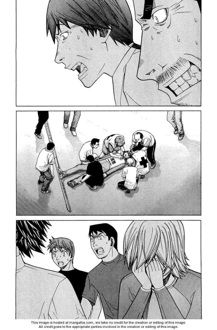 Nononono 29 Page 1