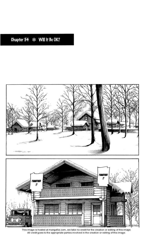 Nononono 54 Page 1