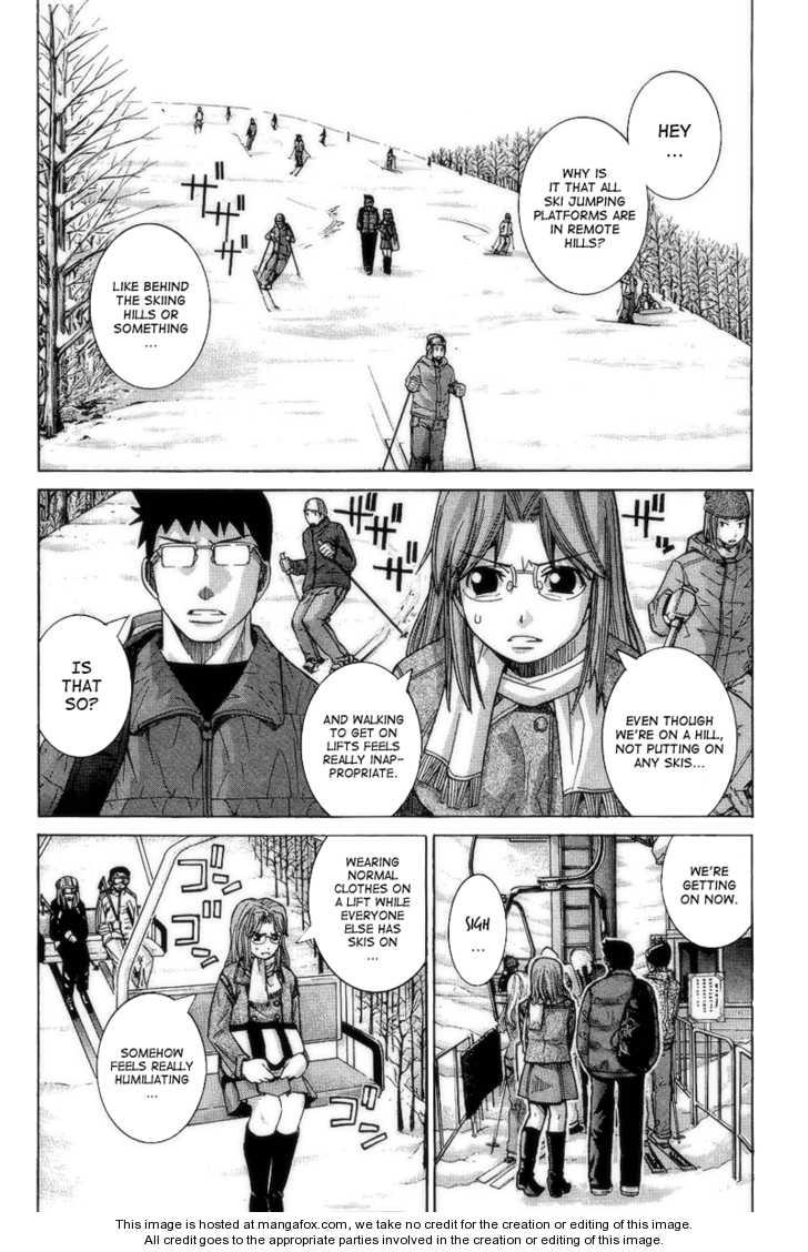 Nononono 71 Page 2