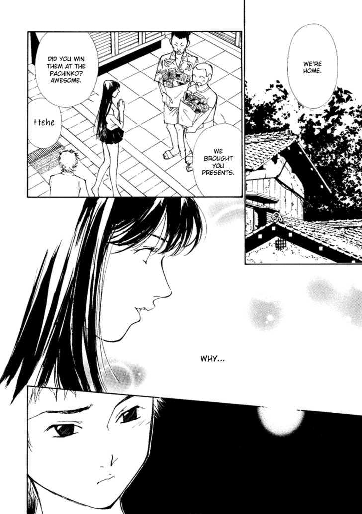 Gekkoh 8 Page 2