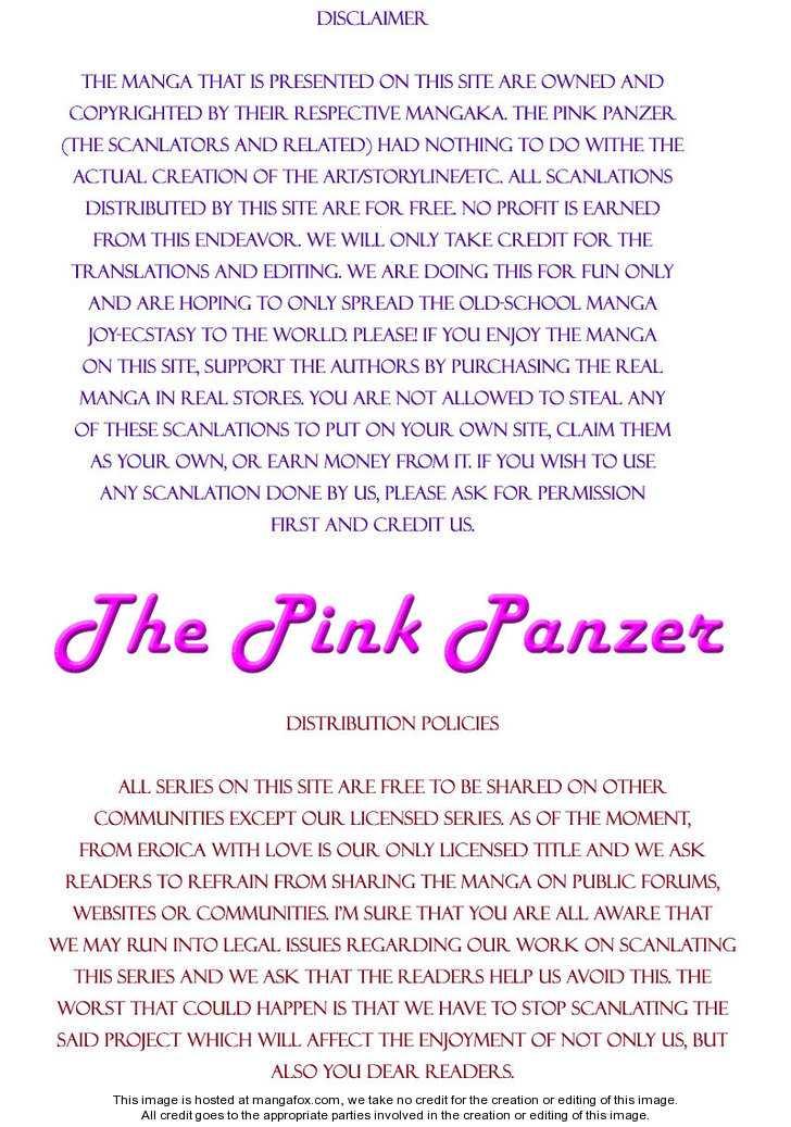 Marginal 8 Page 1