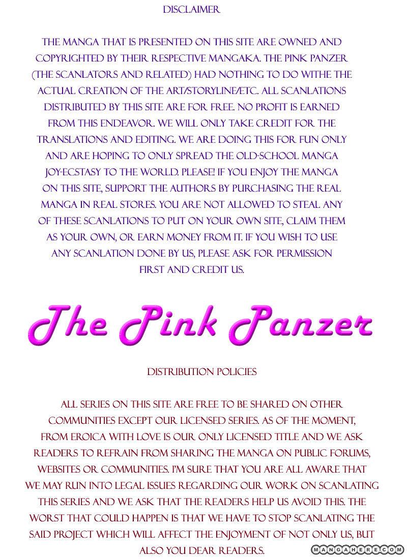 Marginal 12 Page 2