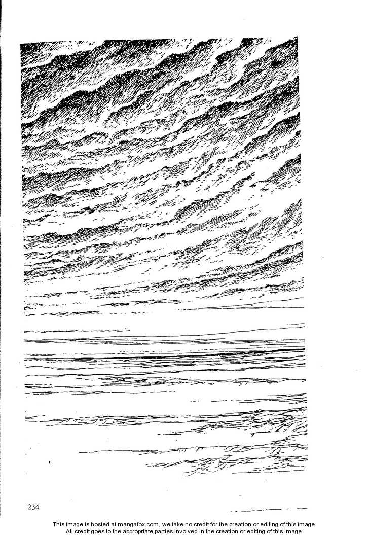 Eroica Yori Ai wo Komete 9.8 Page 2