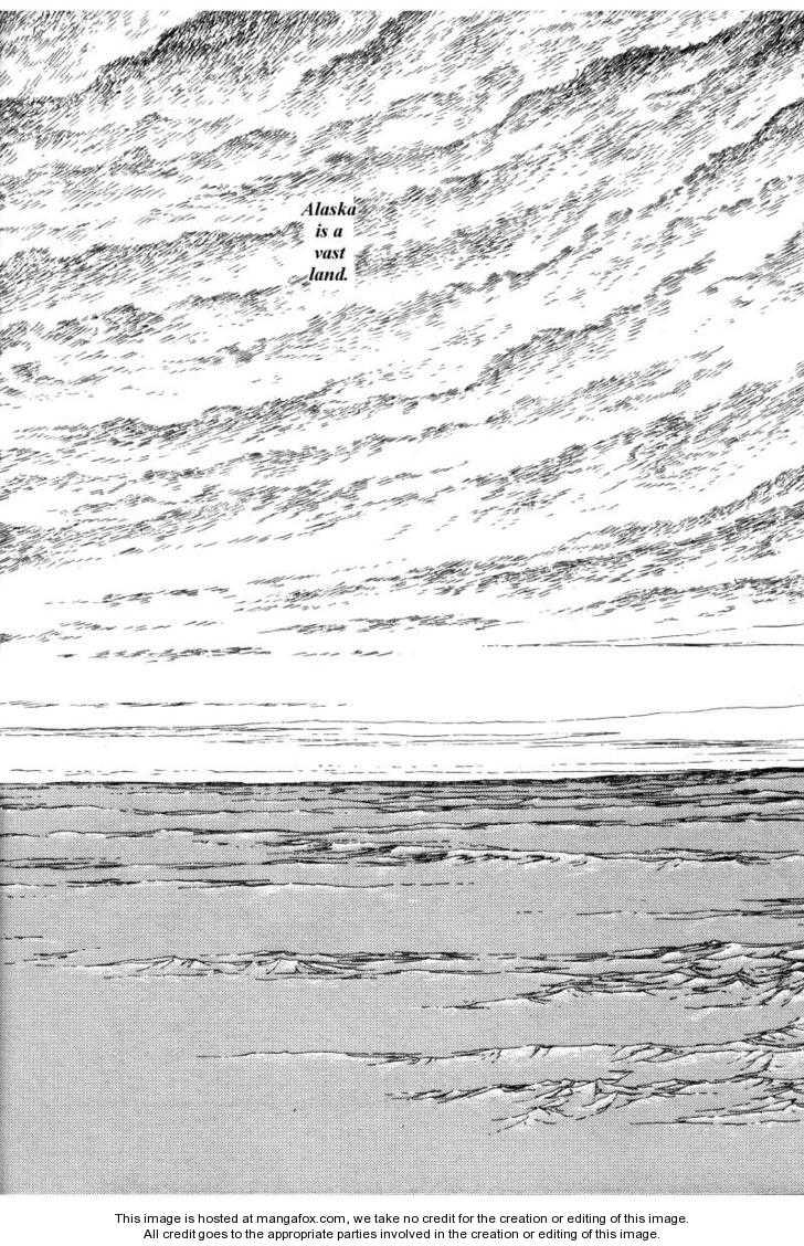 Eroica Yori Ai wo Komete 12.3 Page 2