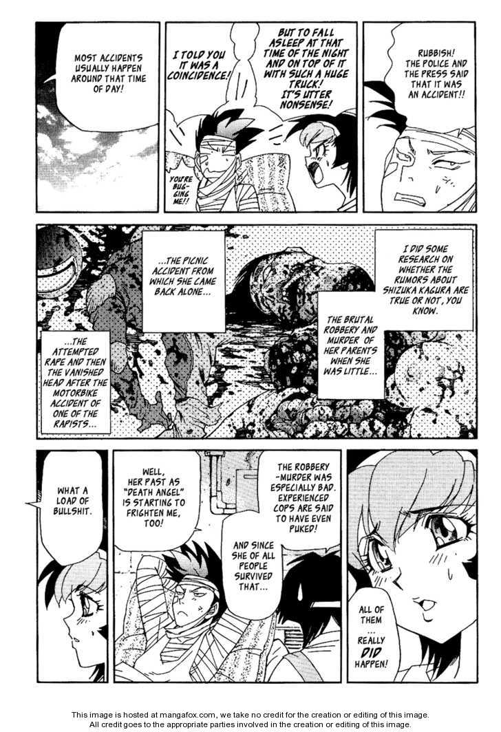 Hagane 37 Page 4