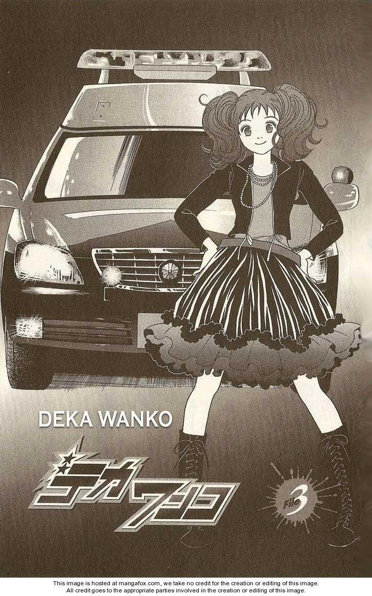 Deka Wanko 3 Page 2