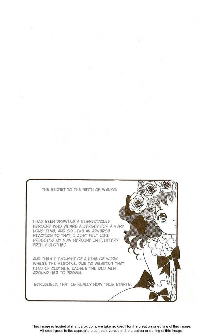 Deka Wanko 9.5 Page 3