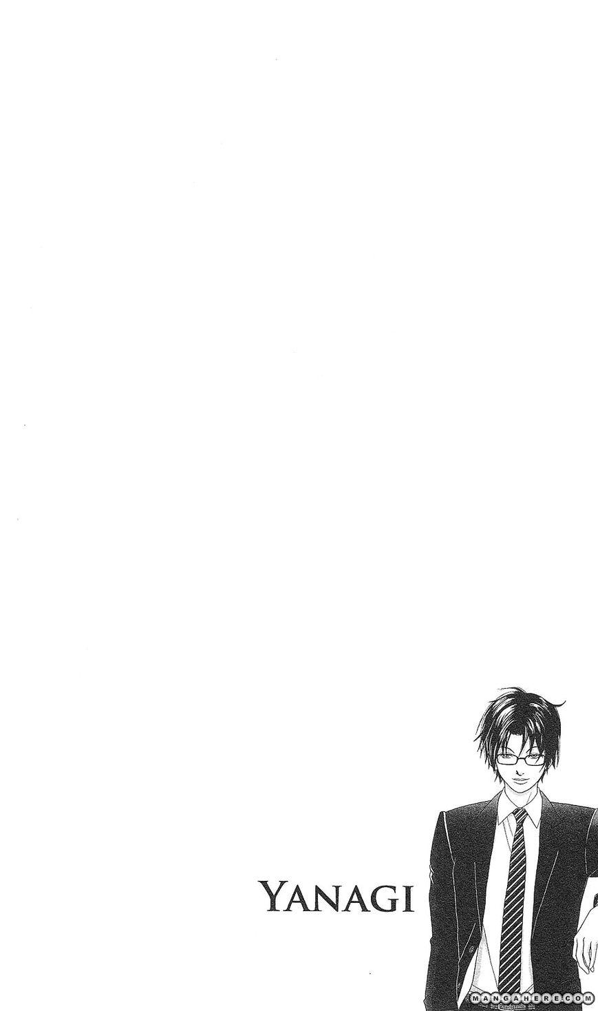 Deka Wanko 58 Page 2