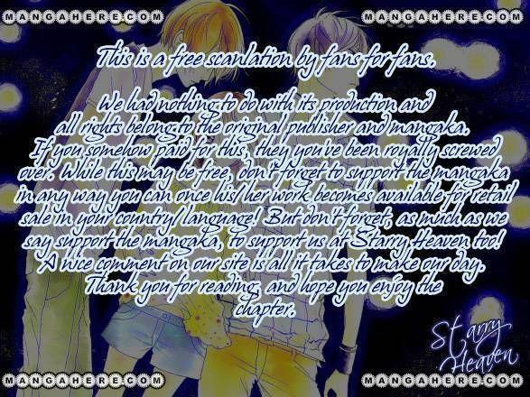Shouri no Akuma 14 Page 2