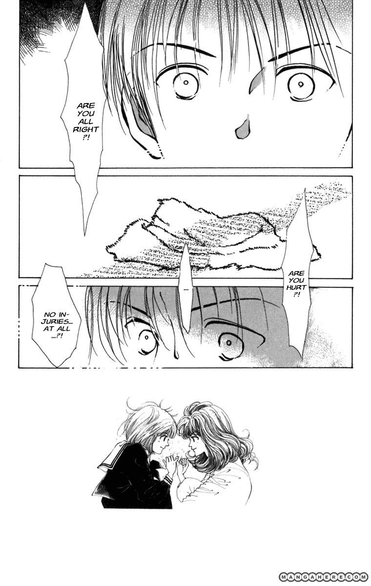 Heptagon 5 Page 2