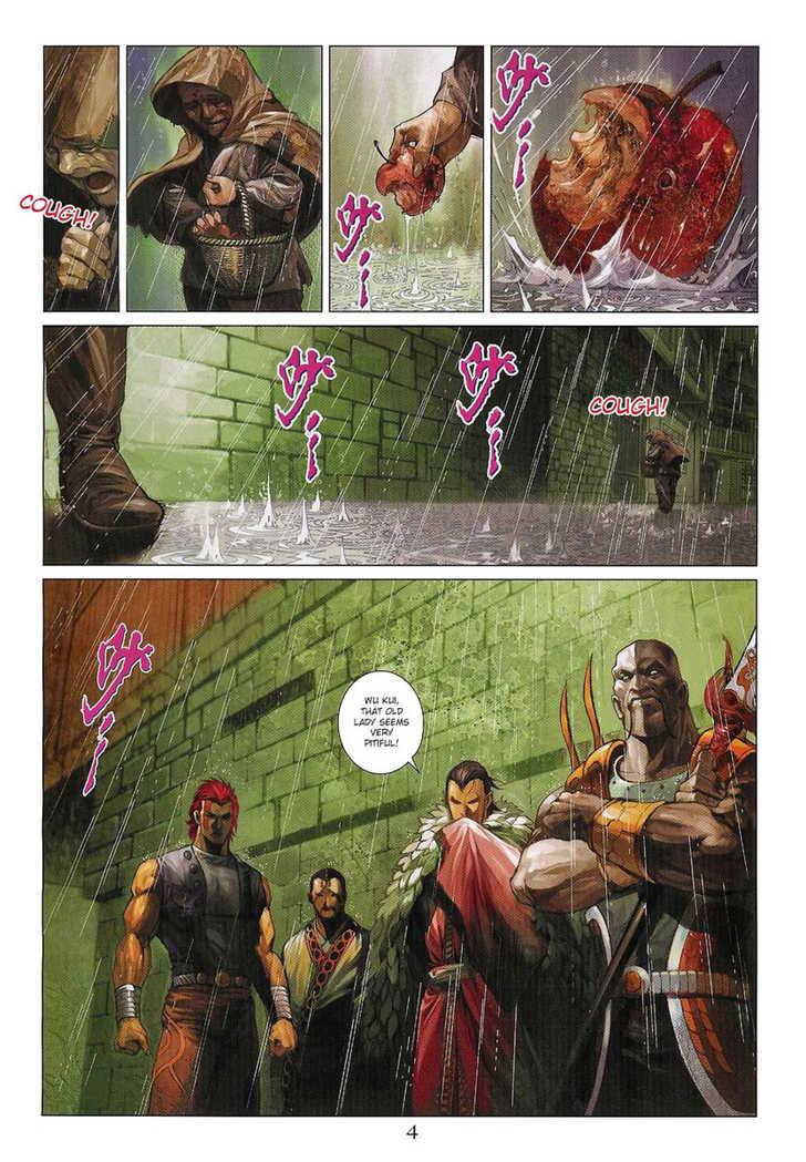 Hero 4 Page 4