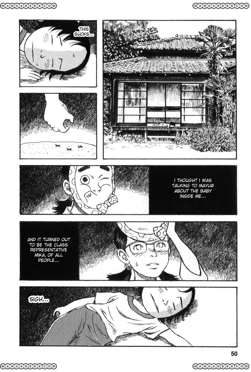 Kodomo no Kodomo 12 Page 2