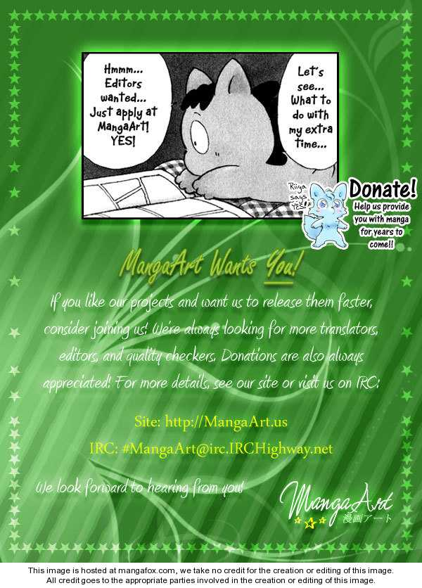 Hime-chan no Ribbon 28 Page 1