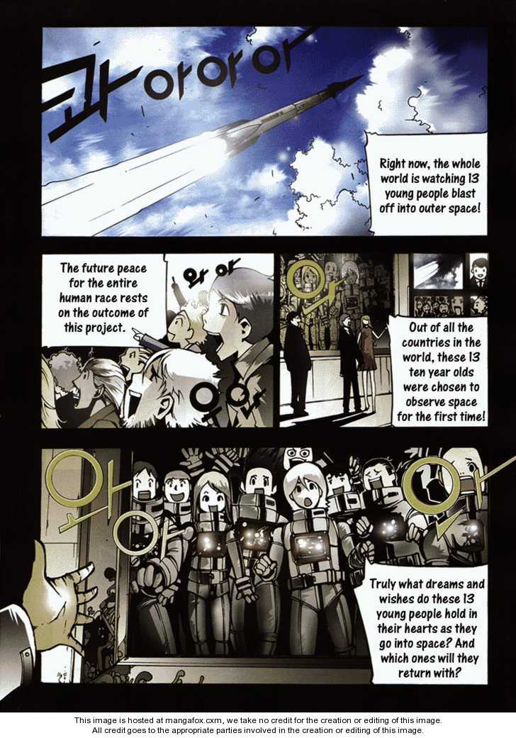 Baptist 1 Page 2