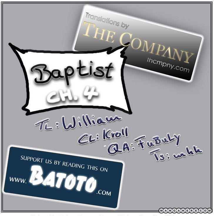 Baptist 4 Page 1