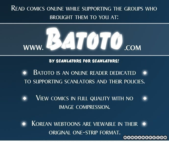 Baptist 4 Page 2