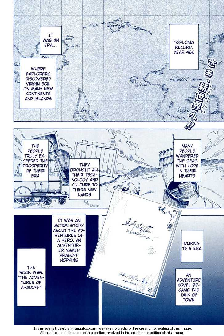 Williams 1 Page 2