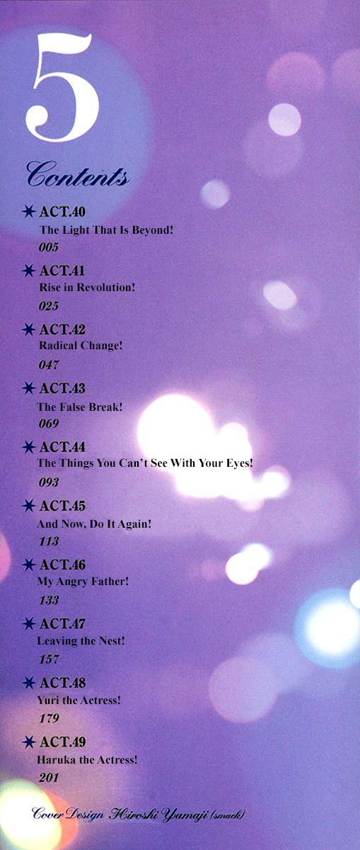 Haruka 17 40 Page 2