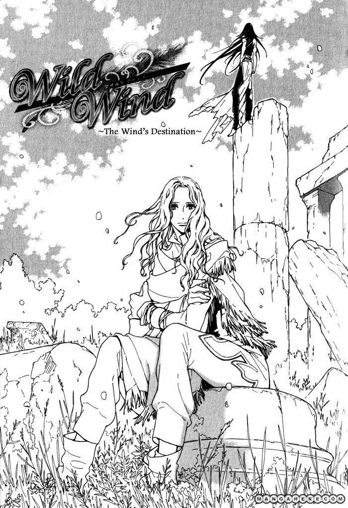 Wild Wind 8 Page 2