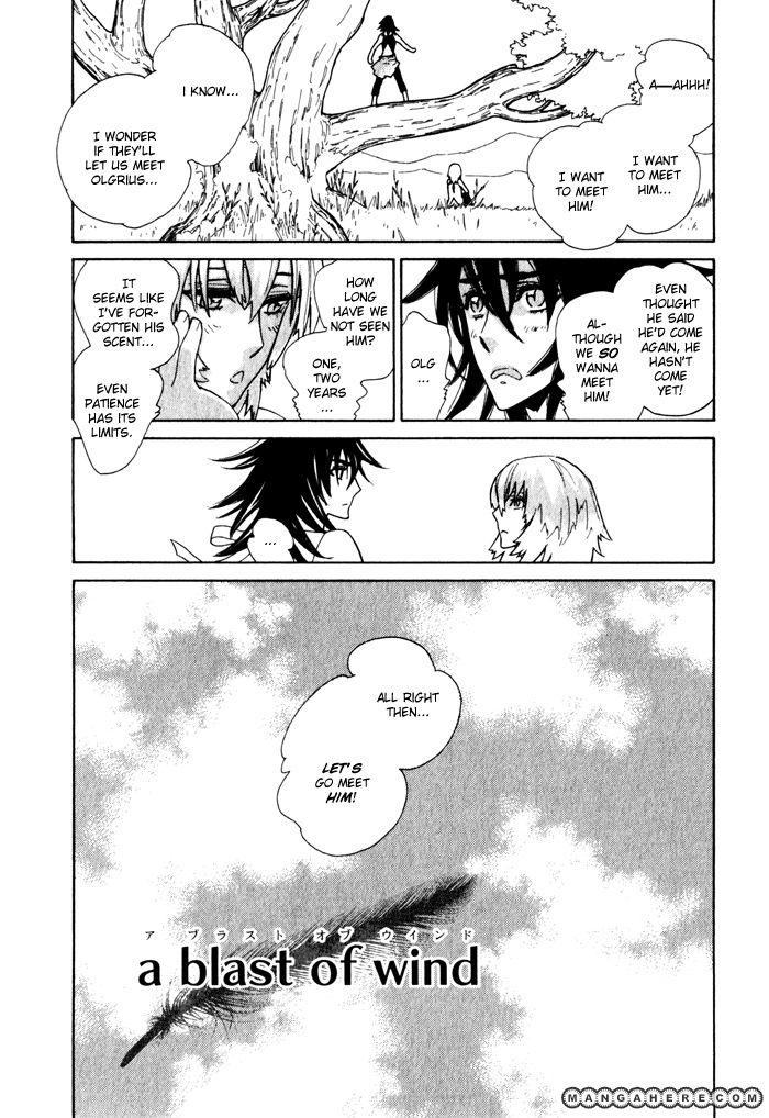 Wild Wind 8.5 Page 2