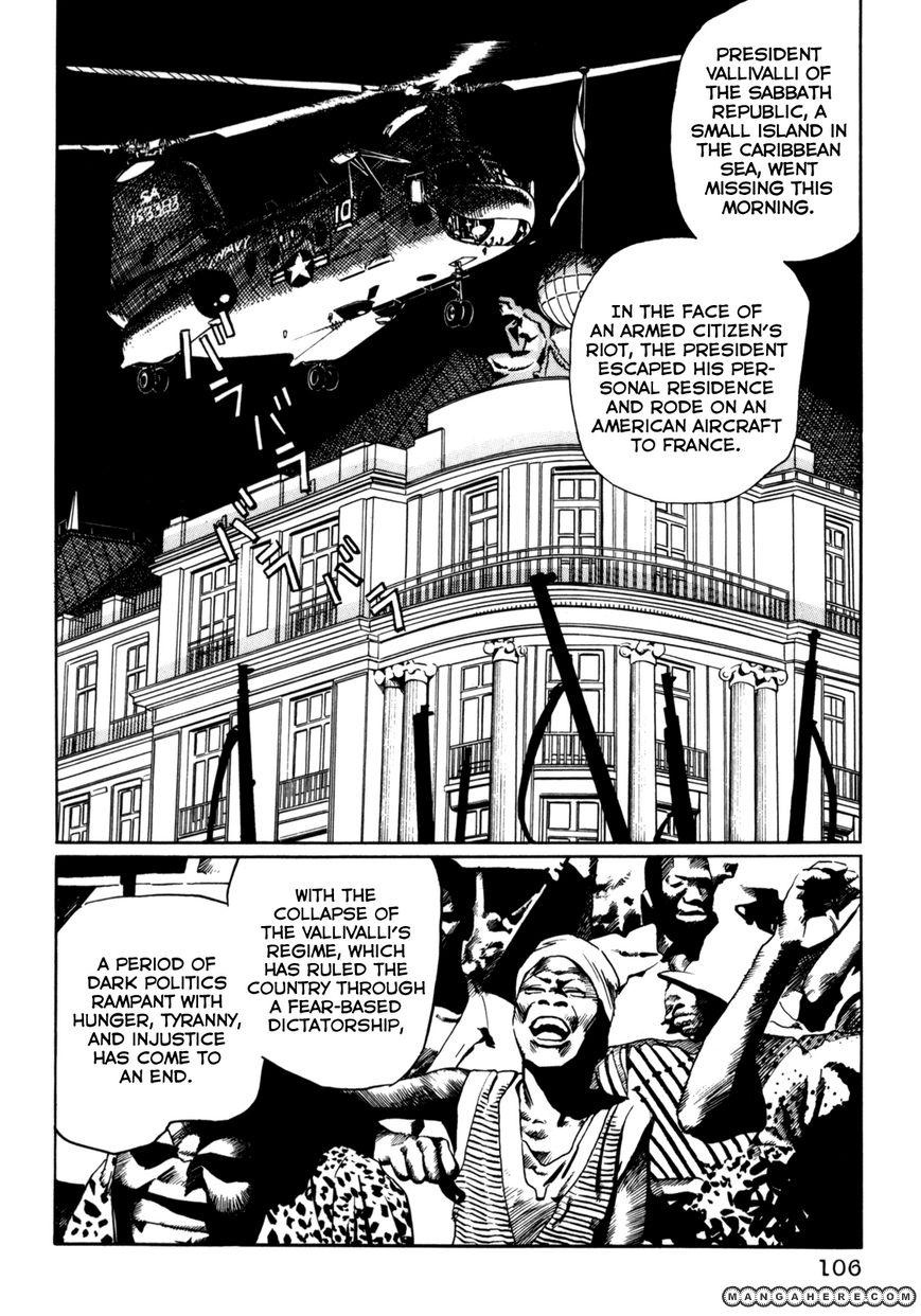 Mephisto 26 Page 2