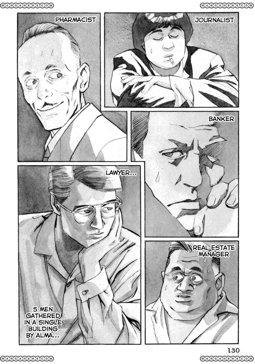 Mephisto 27 Page 2