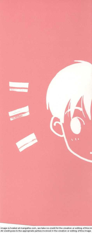 Bokutachi Otokonoko 5 Page 3