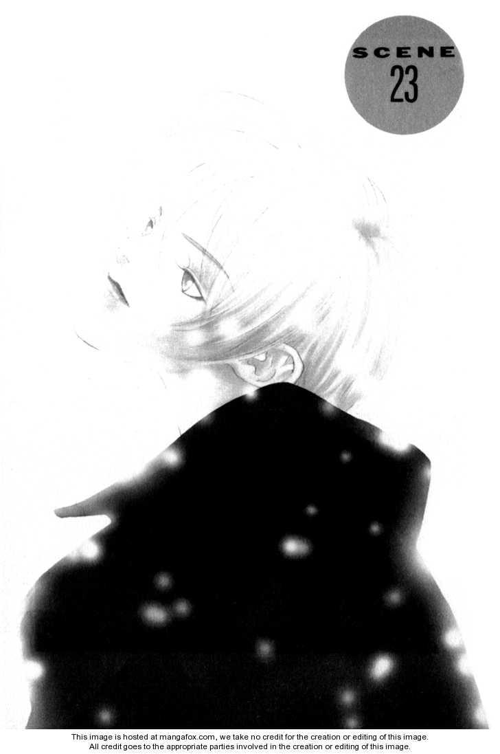 Bokutachi Otokonoko 23 Page 1
