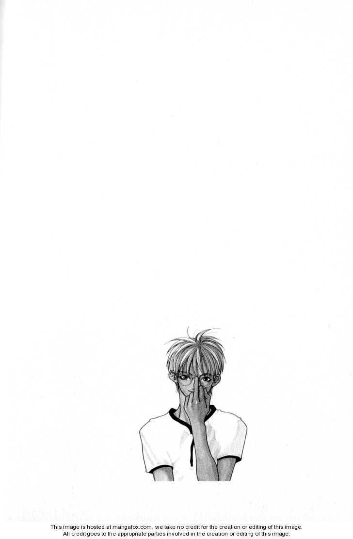 Bokutachi Otokonoko 23 Page 2