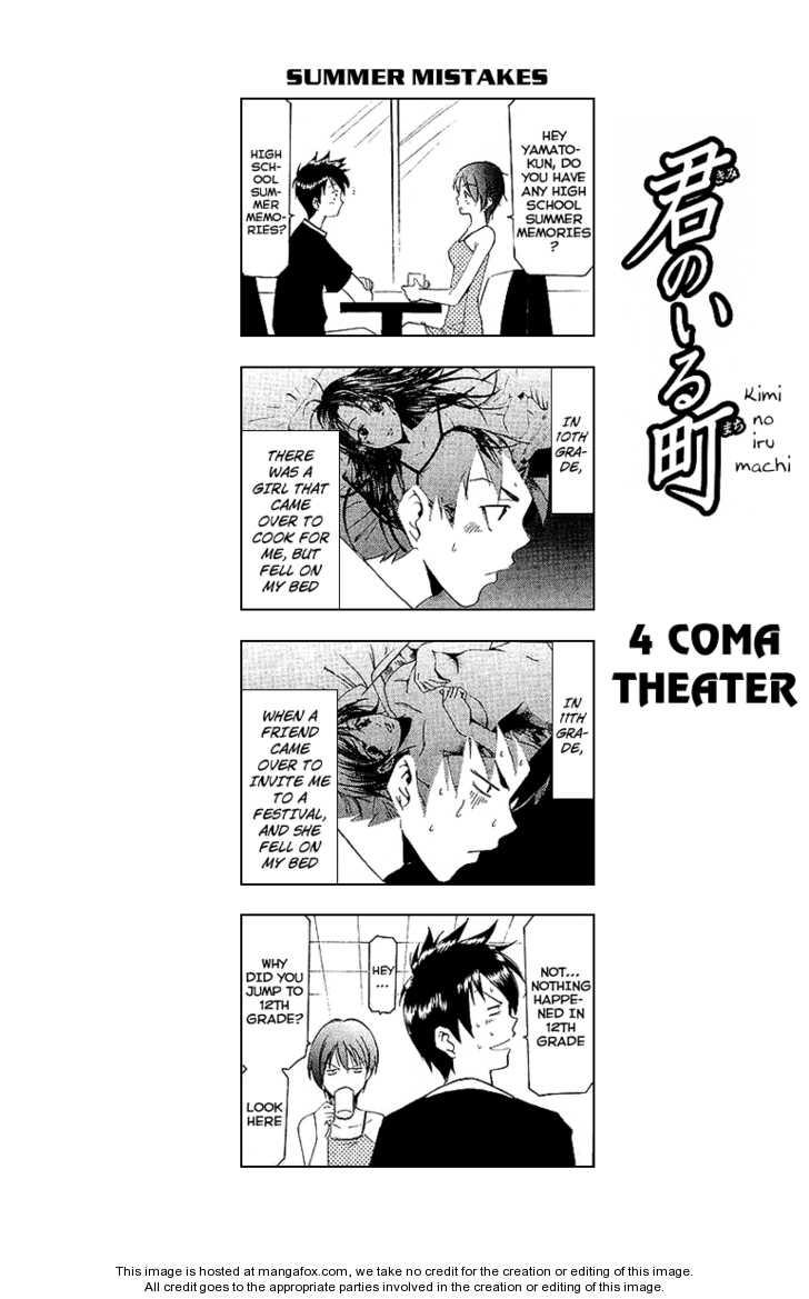 Suzuka 2 1 Page 2