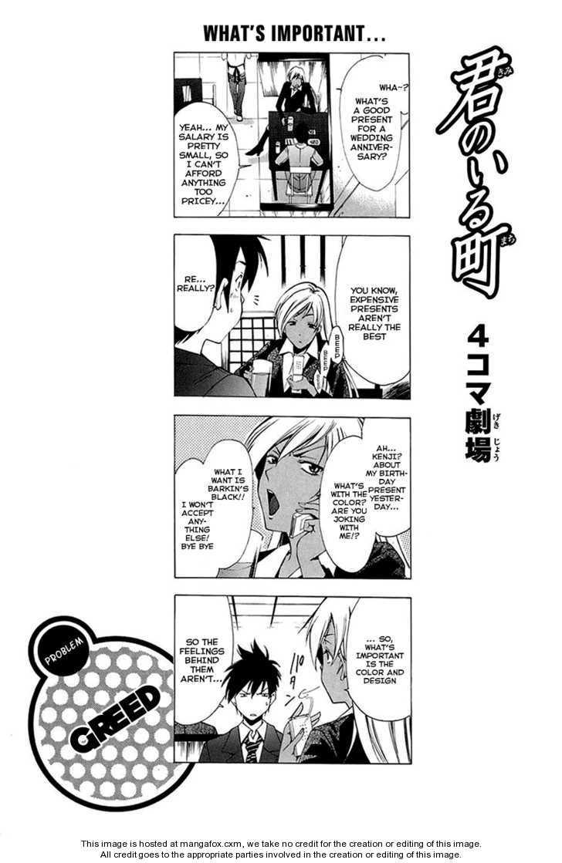 Suzuka 2 2 Page 1
