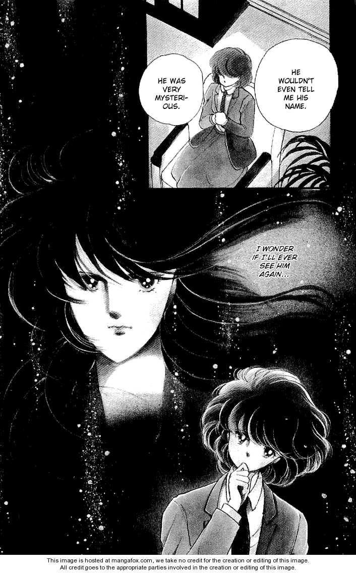 Ten Yori mo Hoshi Yori mo 2.1 Page 2