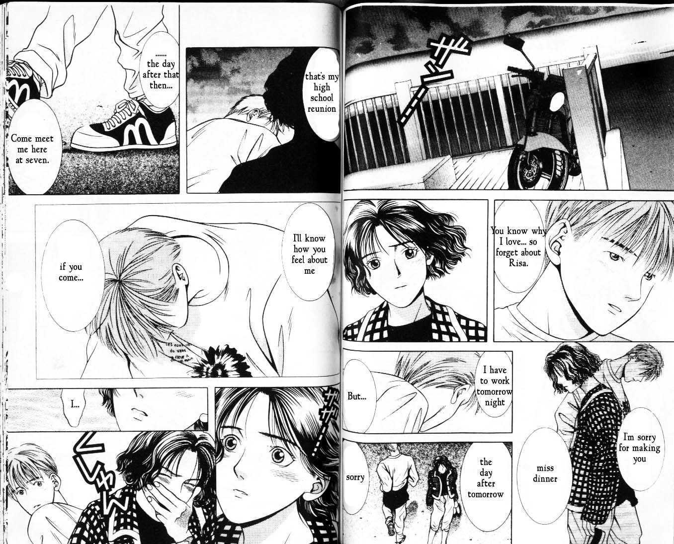 Hotman 20 Page 2