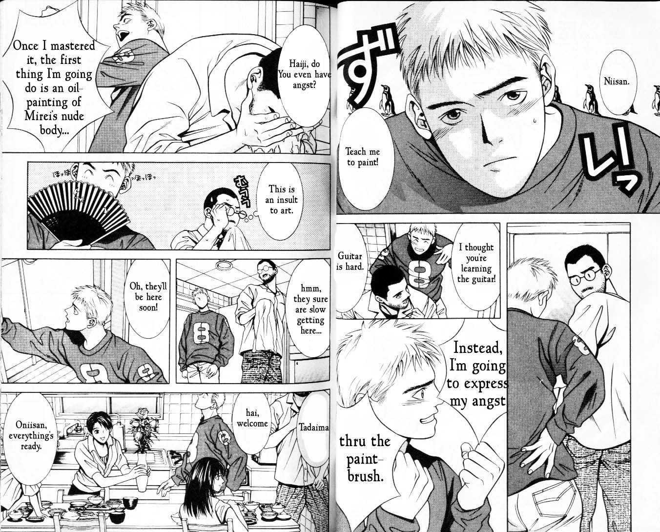 Hotman 27 Page 2