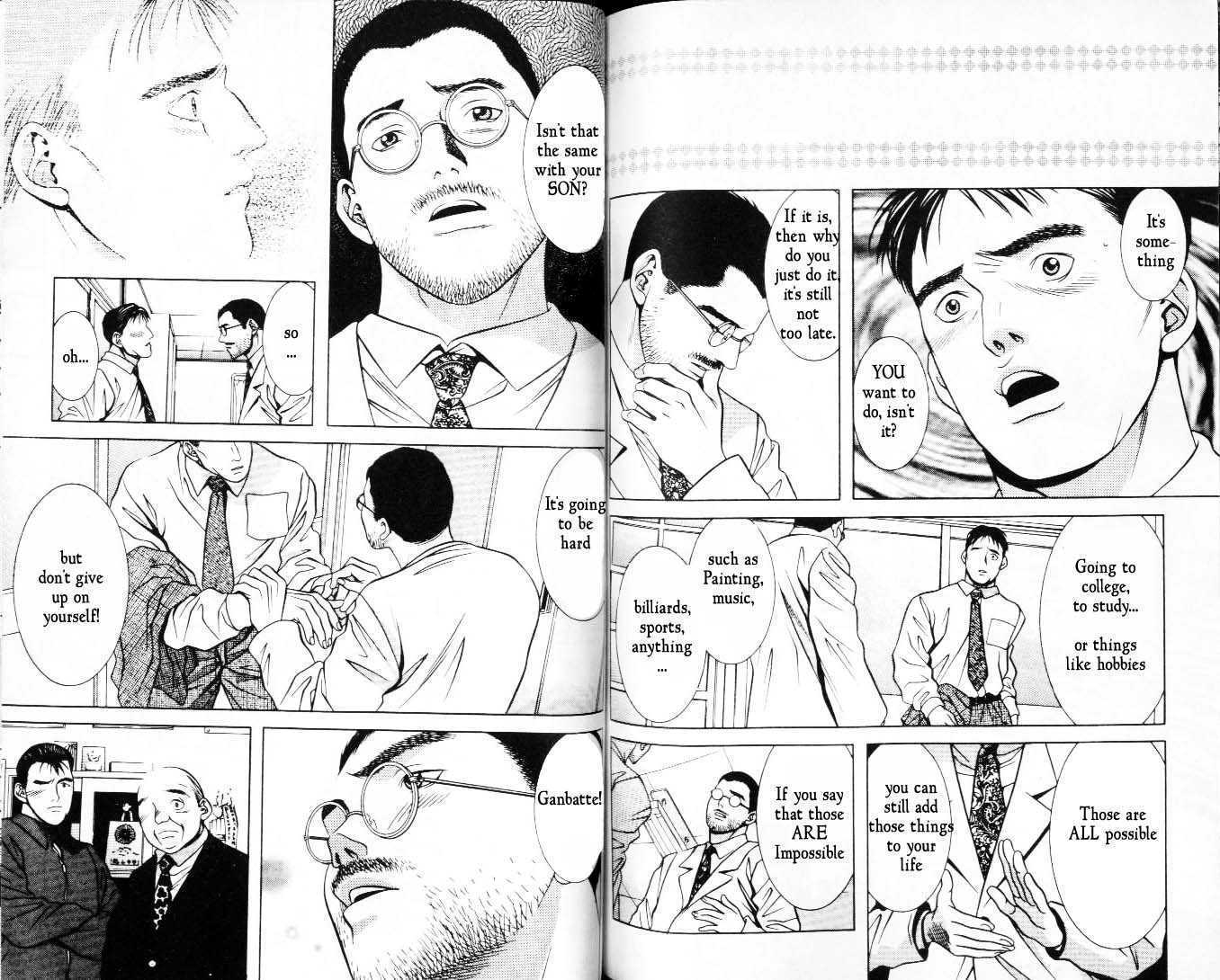 Hotman 34 Page 2