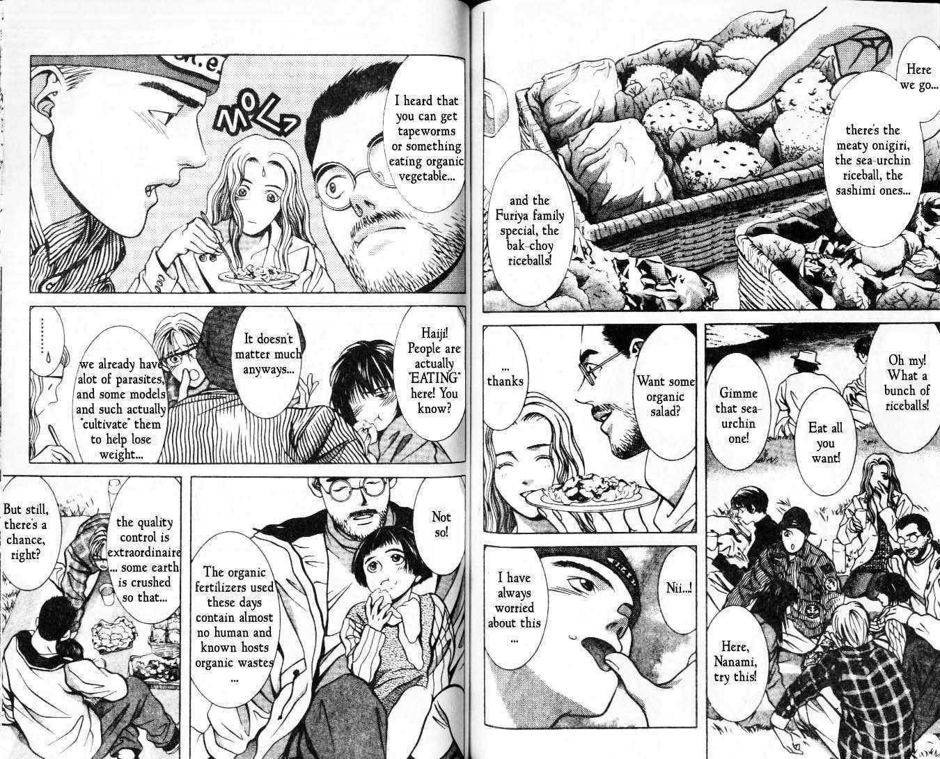 Hotman 44 Page 2