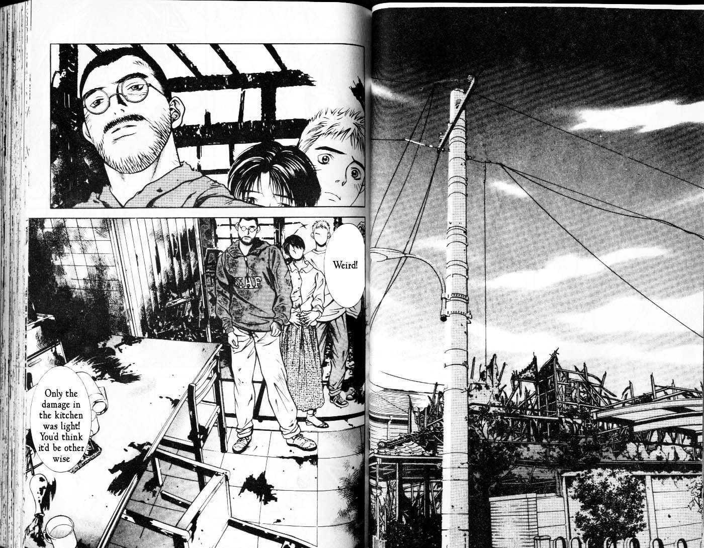 Hotman 51 Page 2