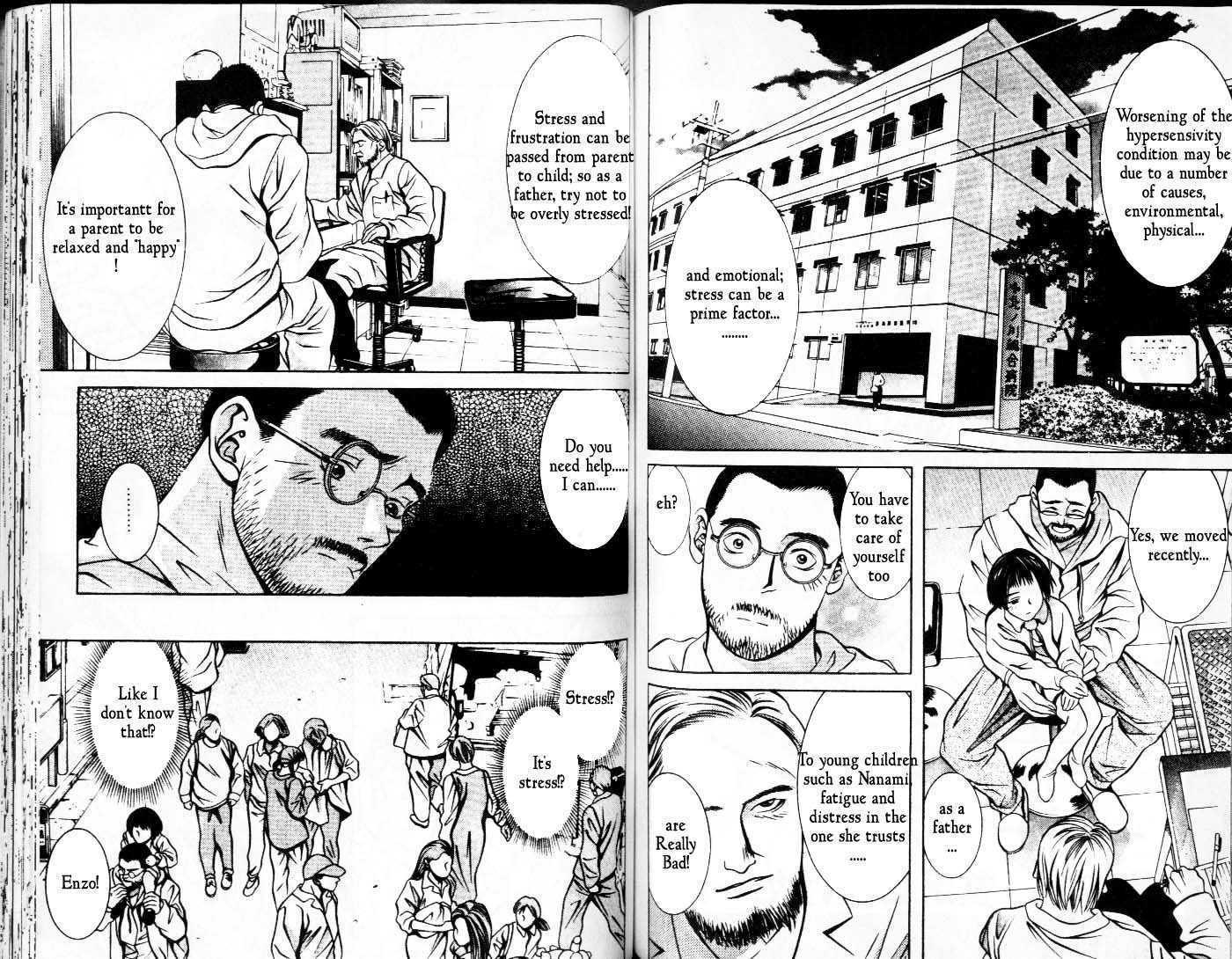 Hotman 55 Page 2