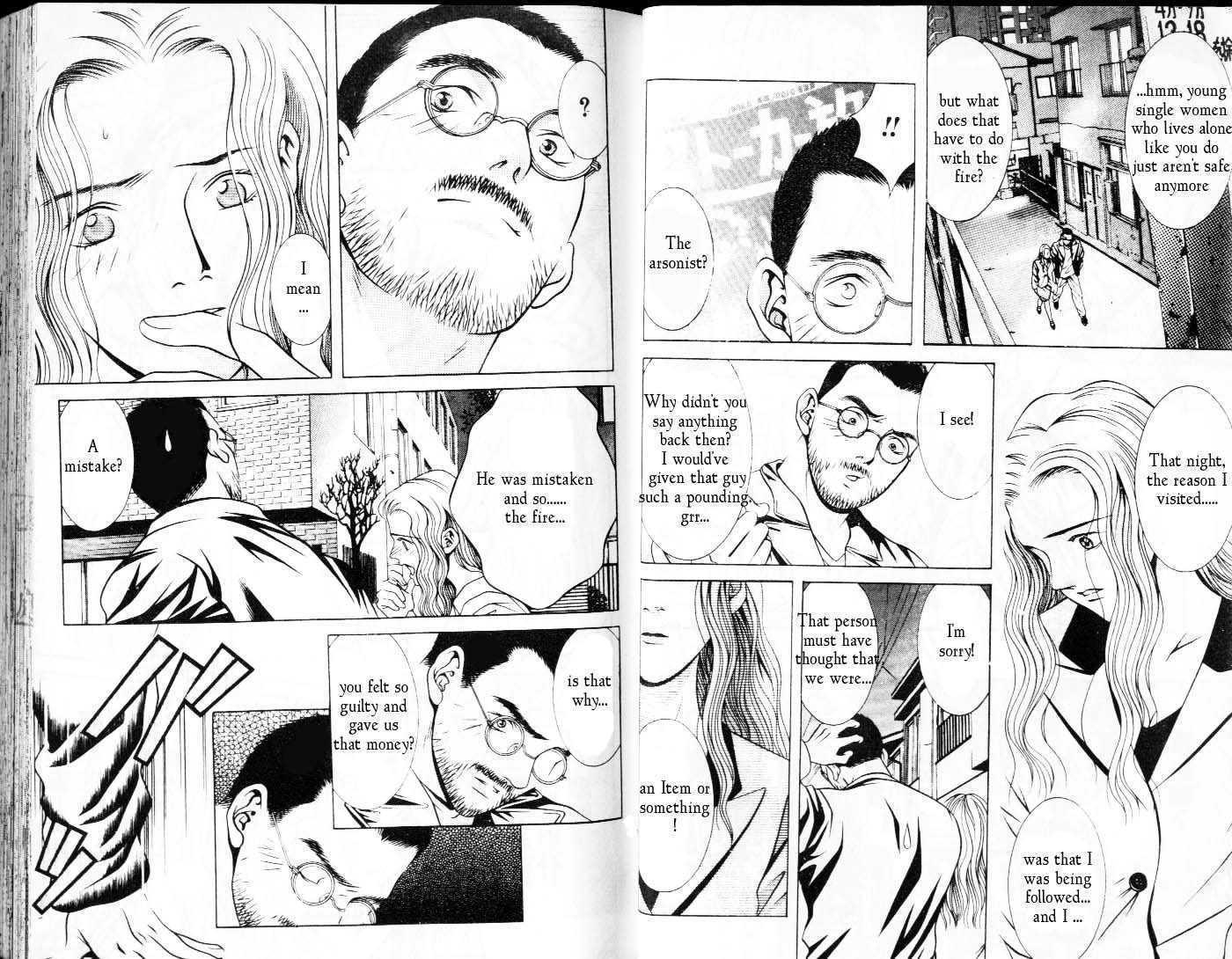 Hotman 60 Page 3