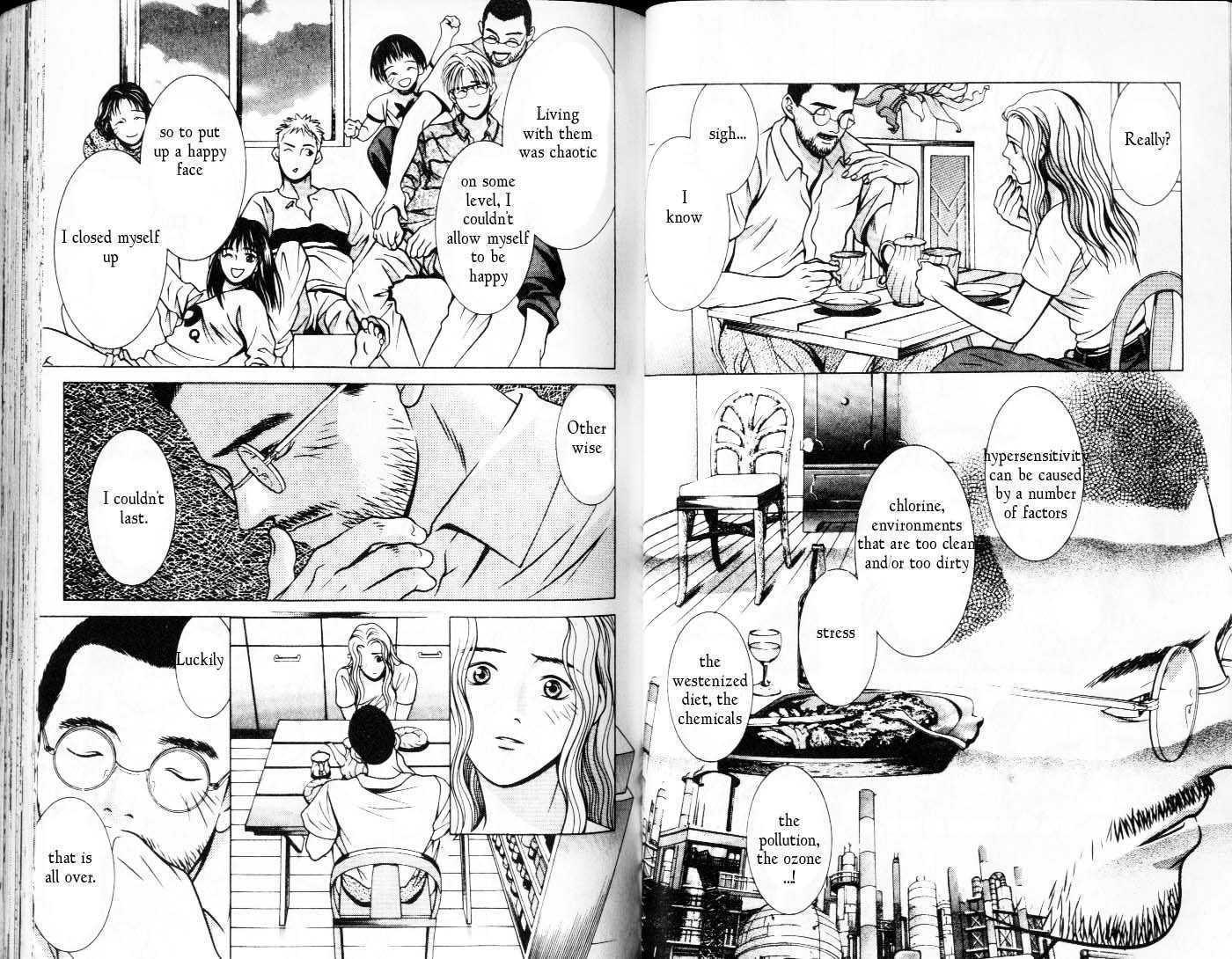 Hotman 73 Page 4