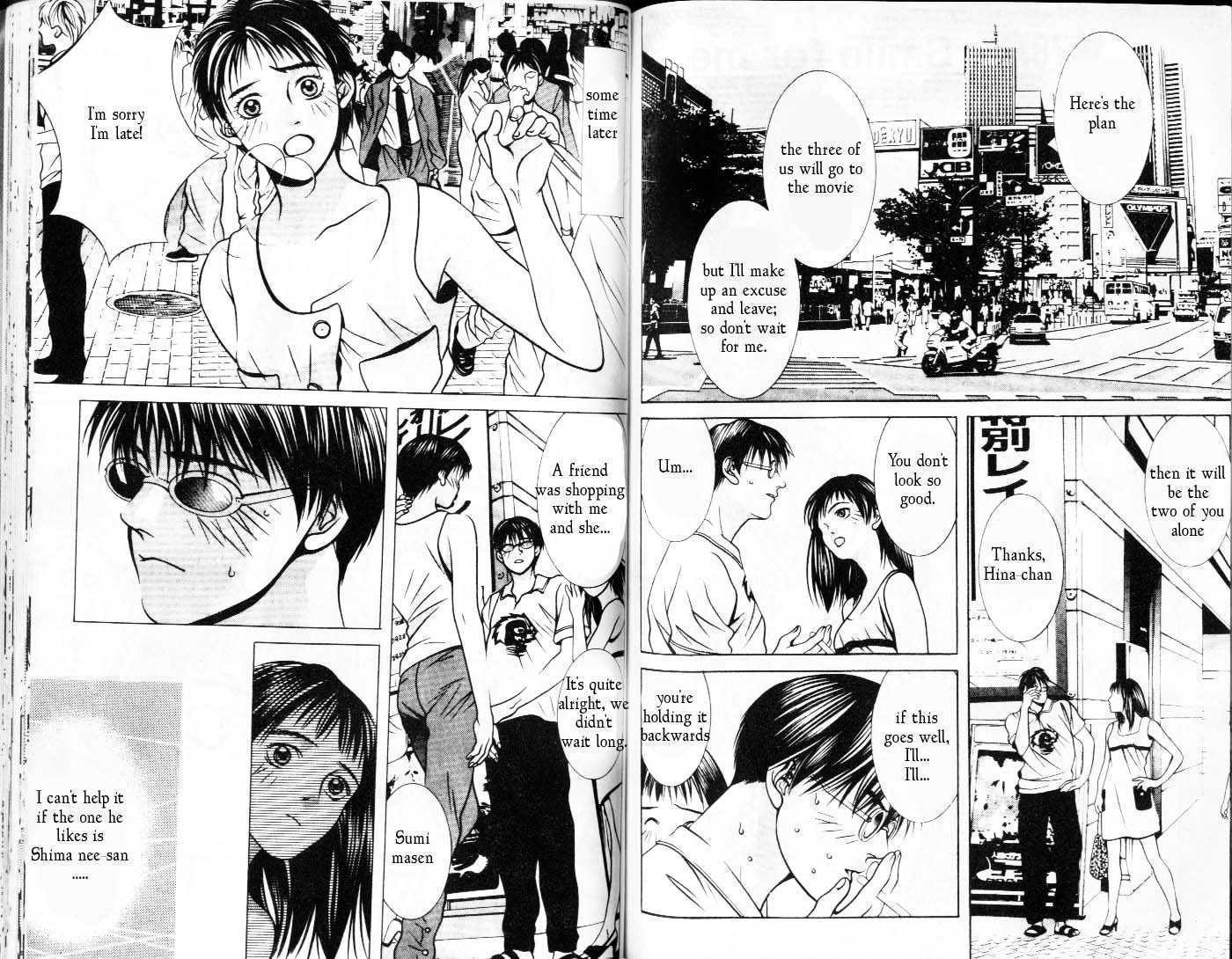 Hotman 78 Page 2