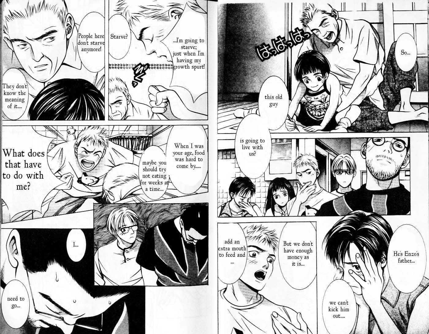 Hotman 81 Page 2