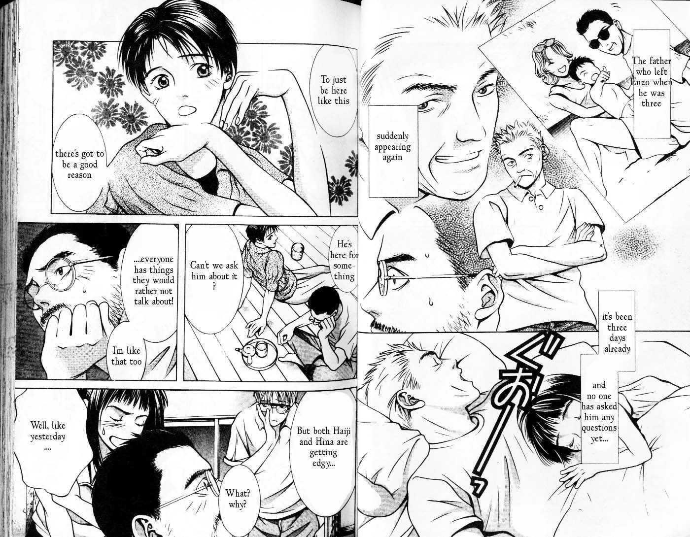 Hotman 83 Page 2