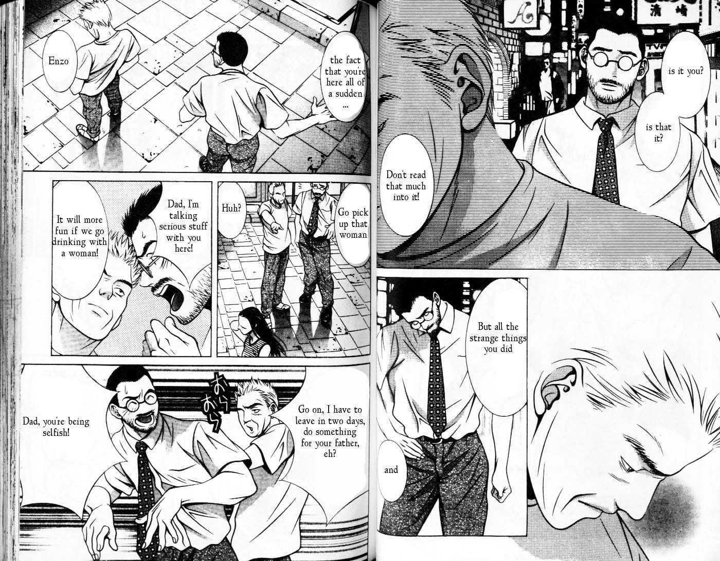 Hotman 85 Page 2