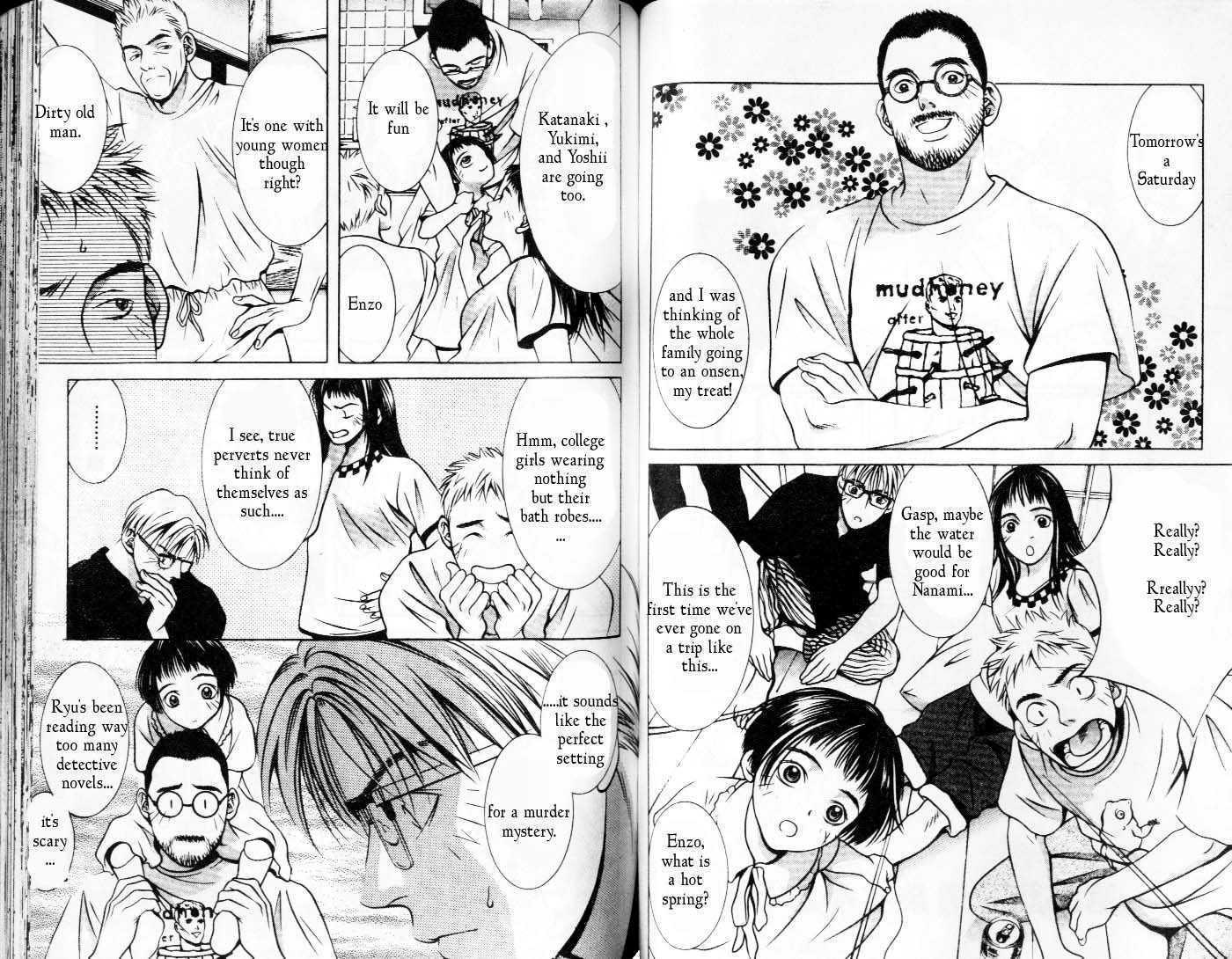 Hotman 86 Page 2