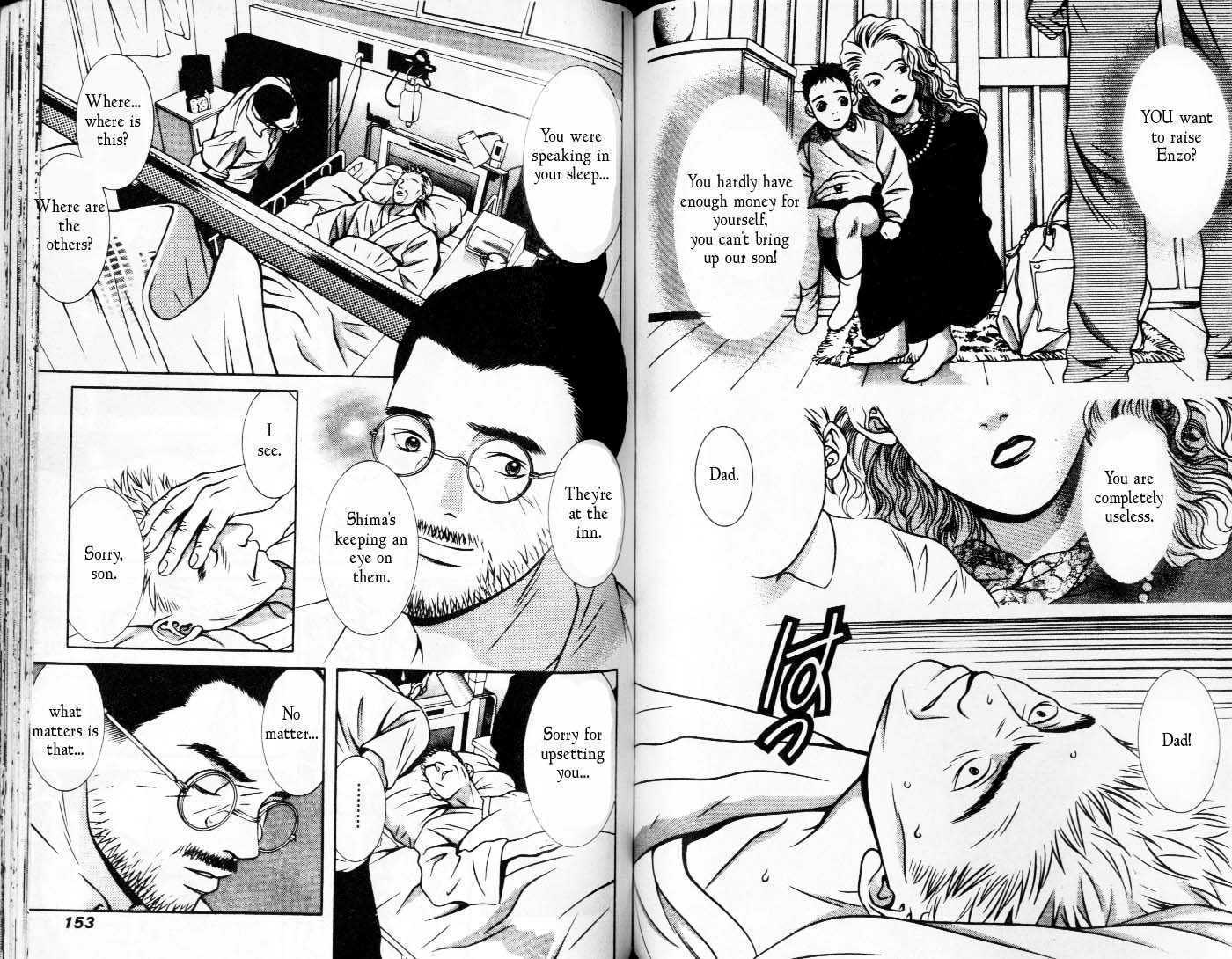 Hotman 88 Page 2