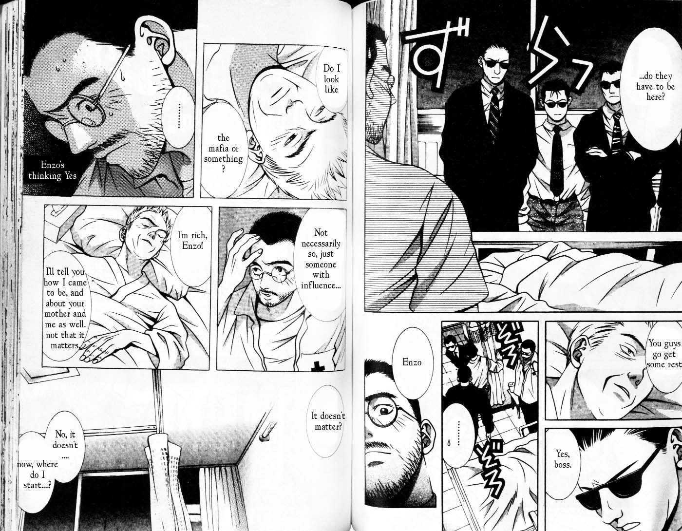 Hotman 88 Page 3