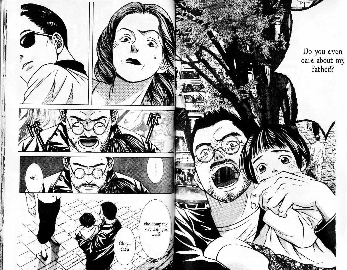 Hotman 90 Page 2