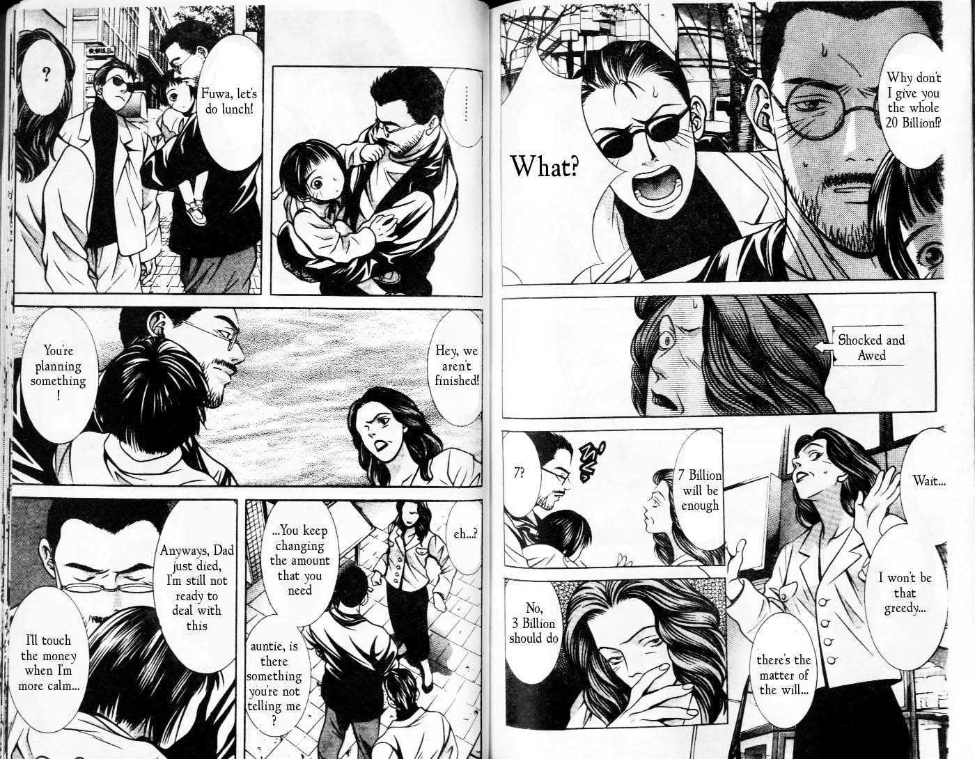 Hotman 90 Page 3