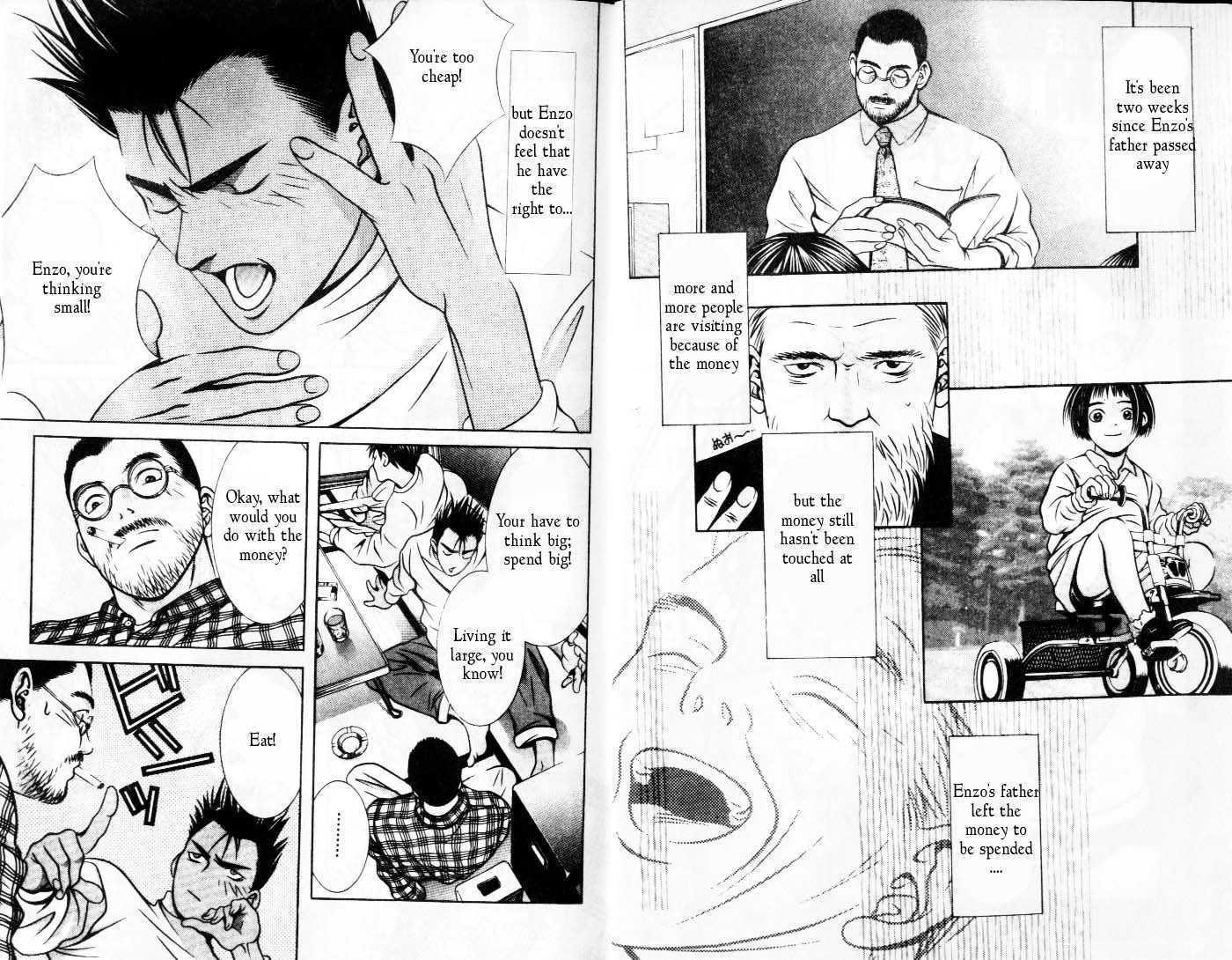 Hotman 91 Page 4